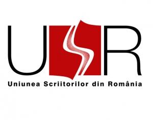 Preşedinţia ANUC, preluată în 2014 de către Uniunea Scriitorilor din România