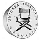 În 2018, președinția ANUC este exercitată de Uniunea Cineaștilor din România