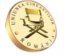 Presedintia ANUC este preluata in acest an de catre Uniunea Cineastilor din Romania
