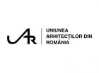 În 2016, președinția ANUC este exercitată de Uniunea Arhitecților din România