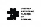 În 2017, președinția ANUC este exercitată de Uniunea Artiștilor Plastici din România