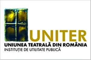 Preşedinţia ANUC preluată în 2015 de către UNITER